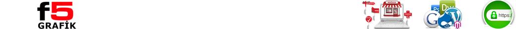 F5 Grafik