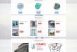 Malatya Camcı Web Sitesi